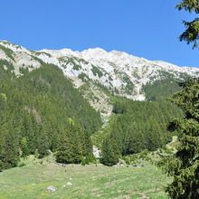 2-Day Adventure and Culture Hike in Brasov County - Piatra Craiului National Park