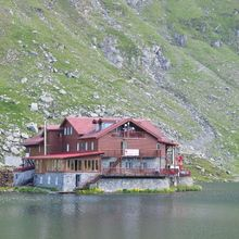 2 Day Private Tour – Transfagarasan Highway and Hiking in Fagaras Mountains - Balea lake hut