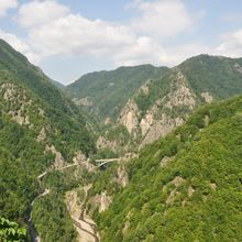 2 Day Private Tour – Transfagarasan Highway and Hiking in Fagaras Mountains - Transfagarasan Highway from Poienari Fortress