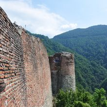 2 Day Private Tour – Transfagarasan Highway and Hiking in Fagaras Mountains - Poienari Fortress