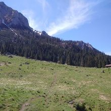 Active trekking tour in Bucegi Natural Park and Piatra Craiului National Park - 3 days