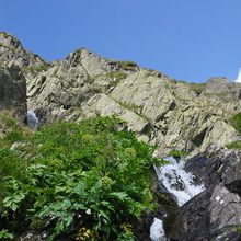 Day tour Transfagarasan road and Poienari Fortress - Transfagarasan road