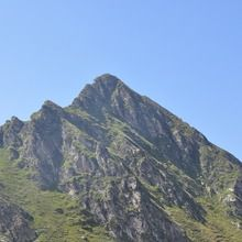 Small-Group Day tour Transfagarasan road and Poienari Fortress - Fagaras Mountains