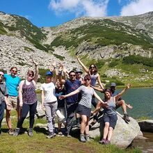 Balkan Glacial lakes and Mountains tour - 15 Days - Pirin Mountains, Muratovola, Bulgariake