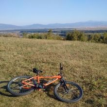 One Day Private Biking Tour in Burzenland - 'The Little Transylvania' - Private Biking Tour in Burzenland