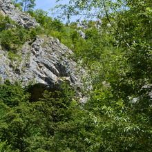 The Hidden Gorges of Banat - 5 days - Cheile Carasului