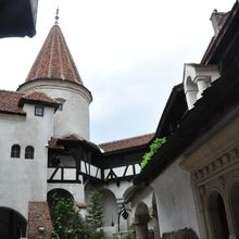 Transylvania Castles Day Tour - Bran Castle day tour