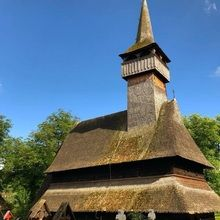 Highlights of Romania Private Tour - Transylvania, Maramures and Bucovina - 12 days round trip