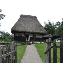 Highlights of Romania Private Tour - Transylvania, Maramures and Bucovina - 12 days round trip - Astra open air village museum