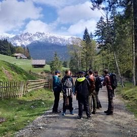 Explore the magnificent Carpathian mountains range - 2 mountains in 4 days