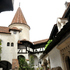 Small-Group day trip Bran Castle, Rasnov Fortress and Peles Castle from Brasov